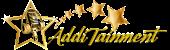 Logo_blankBG100